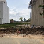Cần bán lô đất 200m2 đường An Hạ, Bình Chánh, SHR, gần chợ, trường học giá 1,3 tỷ
