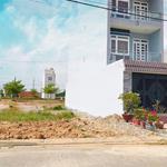 (Thông báo) Sacombank HT thanh lý 30 nền đất, khu Tên Lửa 2, SHR.