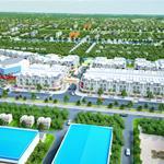 Sân bắt đã đi vào khởi công xây dựng chính chủ cần bán lô đất cạnh khu công nghiệp Long Đức