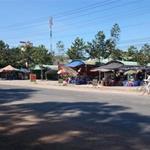 Gia đình kẹt tiền bán gấp 300m2 đất thổ cư gần QL13, Ql14