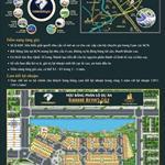 Đất Rẻ  Khu Công Ngiệp Long Đức Gần Sân Bay Long Thành