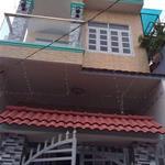 Chính Chủ bán gấp căn nhà ngày mặt tiền trần đại nghĩa , SHR ,Lh :0968046663