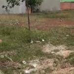 Chuyển công tác về Gia Lai bán hết đất trong khu đô thị mới, mặt tiền QL13