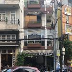 Cho thuê mặt bằng làm văn phòng Or Quán cafe ngay mặt tiền 43 Út Tích Q Tân Bình