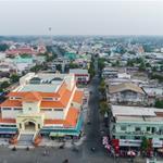 Bán Gấp Đất Ngay Sân bay Liong Thành