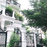 Bán nhà 2 mặt tiền đường Số 2 Cư Xá Lữ Gia,(DT: 7.18x24m), giá 38 tỷ, LH: 0901.311.525 KT