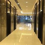 Cho thuê officetel làm văn phòng Gần sân bay Mặt tiền Đường Hồng Hà P2 Q Tân Bình
