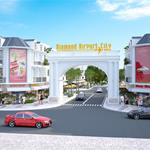 Đất dự án Diamond Airport City Long Thành