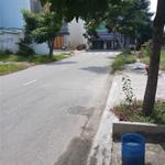 Ngân hàng ACB thông báo HT phát mãi các hạng mục bất động sản nhà đất KDC Tên Lửa II Bình Tân mới