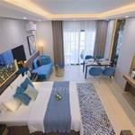 Hưng Thịnh  bán căn hộ biển Đường An Dương Vương , thành phố Quy Nhơn chỉ 1.750 tỷ/ căn
