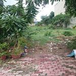 Chính chủ cần bán gấp nền đất (10x22m) Vĩnh Lộc, 1,6 tỷ. LH: 0906 97 88 31