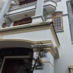 Cần Bán Nhà Gấp:  Nhà 343/8 Nguyễn Trọng Tuyển, Phường 1, Tân Bình: