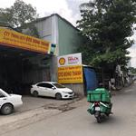 Chính chủ bán gấp khuôn đất 205m2 đường số phố Thảo Điền Q2, GPXD hầm 6 tầng, giá 20 tỷ