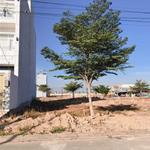 Ngân hàng VIB hỗ trợ thanh lý 39 nền đất và 10 lô góc thổ cư gần BX Miền Tây