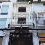 Cần tiền bán gấp nhà mặt tiền Trường Chinh, Q.Tân Bình. dt:11x46m, giá bán 69,9 tỷ TL (CT)