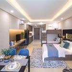 Hưng Thịnh bán căn hộ đường An Dương Vương , thành phố Quy Nhơn chỉ 1.750 tỷ/ căn
