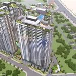 Hưng Thịnh chính thức mở bán căn hộ biển mặt tiền đường Thi Sách Vũng Tàu từ 2 tỷ/ căn