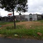 Cần gấp tiền nên bán gấp 150 m2, 680 tr/nền, gần trường học cấp 1, QL13