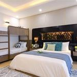 Hưng Thịnh chính thức mở bán căn hộ biển Đường An Dương Vương , thành phố Quy Nhơn chỉ 1.750 tỷ/ căn