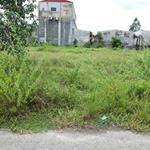 Kẹt tiền nên cần bán gấp 300m2 đất, 680 tr/nền, sẵn sổ, gần đường QL13