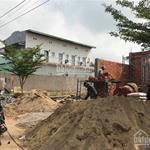 Cần bán dãy nhà trọ và 2 lô đất thổ cư 100% , SHR, xây dựng tự do.