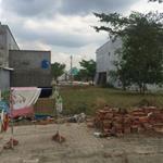 Thiếu vốn làm ăn cần bán gấp miếng đất ngay đường Lê Đình Chi, bình chánh,130m/850tr,