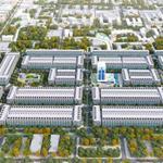 Bàu Bàng vào tầm ngắm đầu tư bất động sản cơ hội đầu tư hiện tại. LH 0901555164