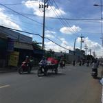 Bán đất thổ cư khu dân cư hiện hữu quận Bình Tân - đã có sổ - 1 tỷ 6. LH: 0906 97 88 31