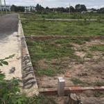 Đất Xây Dựng Tự Do Công sau Khu Công Ngiệp Long Đức Gần Sân Bay Long Thành