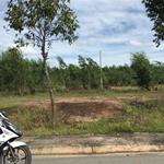 Do thiếu vốn kinh doanhnhà hàng nên cần bán gấp một thửa đất 150m2 ở gần công Mỹ Phước 3