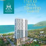 Đi nước ngoài cần bán gấp căn hộ biển An Dương Vương ,TP Quy Nhơn chỉ 1.7 tỷ / căn