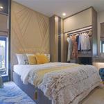 Chính  thức mở bán căn hộ biển đường An Dương Vương , thành phố Quy Nhơn chỉ 1.750 tỷ/ căn