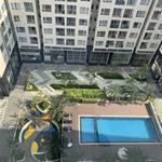 Bán khách sạn đường Sư Vạn Hạnh P12 Quận 10(4x18), 72m2,13 phòng_18,8tỷ