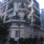 Nhà bán 3 mặt tiền Rạch Bùng Binh phường 10 Quận 3_(5m x 12m)_18 tỷ TL