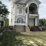 Chính chủ cần bán Biệt Thự Sân Vườn dối diện sông tại Kênh Cần Lộc TT Vàm Láng Tiền Giang