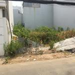 Tôi cần tiền bán lô đất thổ cư 140m2 ngay chợ Bà Lát-Bình Chánh giá 1.3 tỷ LH 0906944405.