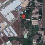 Đất dự án Diamond Airport City thổ cư Long Thành
