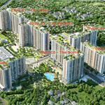 CHUẨN CĂN HỘ SINGAPO - PICTY Q12 - 2TY/2PN (SỞ HỮU LÂU DÀI) MUA TRỰC TIẾP CĐT 0932424238