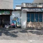 Cần bán nhà mặt tiền trên thị trấn Đức Hóa, huyện Đức Hòa, tỉnh Long An giá 1.85 tỷ