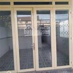 Cần bán gấp căn nhà 190m2 mới xây xong để trả nợ. LH 0069.079.781