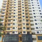 Chính chủ cho thuê căn hộ mới xây 70m2 2pn Tại Trung Mỹ Tây 2A P TMT Q12 giá 6,5tr/tháng
