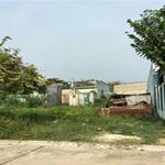 bán 150m2 đất thổ cư có sổ hồng riêng chính chủ
