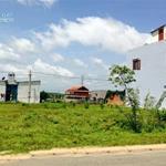 chính chủ cần bán gấp 450m2 đất và 16 phòng trọ gần kcn, dân cư đông giá 690tr, sổ hồng riêng