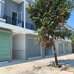 Nhà mặt phố ở Minh Long, Chơn Thành giá ưu đãi chỉ 1 tỷ đồng - mua 1 được 2
