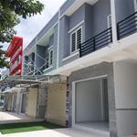 Nhà mặt phố Chơn Thành thiết kế đẹp, giá chỉ 1 tỷ/1 căn