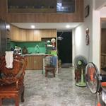 Giảm 150tr bán nhà Nơ Trang Long:Lô góc 2 mặt thoáng-Diện tích lớn-Nhà BTCT đẹp-Pháp lý sạch