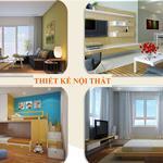 Cho thuê căn hộ LeXingTon Mai Chí Thọ Q2 Full nội thất 82m2 2pm 2wc Mr Trung Anh