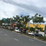 Cho thuê dài hạn siêu phẩm mặt bằng kinh doanh 20x35m Trần Não, Phường Bình An, Quận 2, 300tr/th