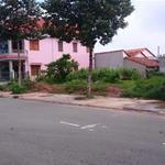 Kẹt tiền kinh doanh bán đất gần KDL Đại Nam, mặt tiền đường 16m, dân cư đông chợ hoạt động sầm uất