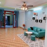 Cho thuê nhà nguyên căn 130m2 có đồ điện máy Tại Trần Bình Trọng Gò Vấp giá 11tr/tháng